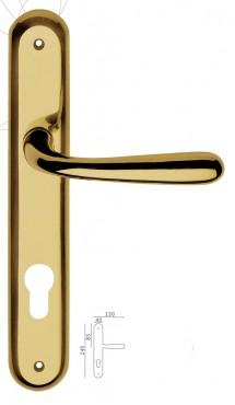 Prezentare produs Maner GARDA LINEA CALI - Poza 408