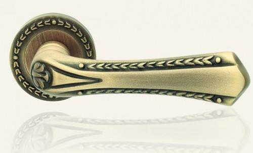 Prezentare produs Maner SISSY 9 LINEA CALI - Poza 508