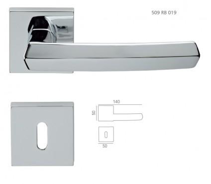 Prezentare produs Maner DAFNE 3 LINEA CALI - Poza 760