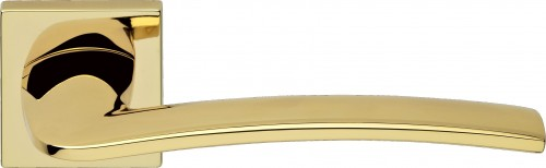 Prezentare produs Maner ALA 5 LINEA CALI - Poza 787