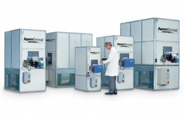 Generatoare de aer cald pentru aplicatii industriale si centre de agrement sportiv Jetrun ofera generatoare de aer cald pentru aplicatii industriale si centre de agrement sportiv, cu instalarea in interior sau exterior si functionare pe gaz sau motorina.