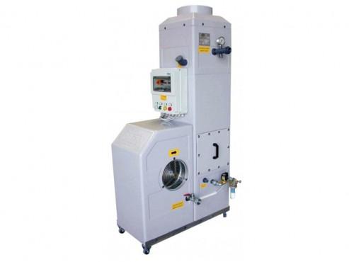 Prezentare produs Turnuri de racire cu circuit deschis Seria M-GEL MITA - Poza 3