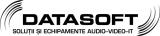 Datasoft - Bose, Yamaha, Jocavi in Romania