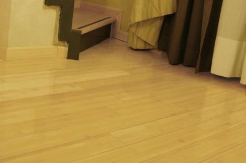 Prezentare produs Parchet bambus clasic CLASS BAMBUS - Poza 11