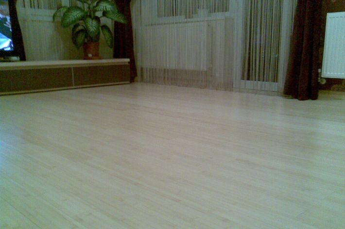 Parchet bambus clasic CLASS BAMBUS - Poza 12