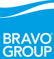 BRAVO GROUP 95 EXPORT IMPORT