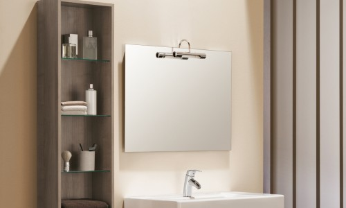 Obiecte sanitare VEO GALA - Poza 1