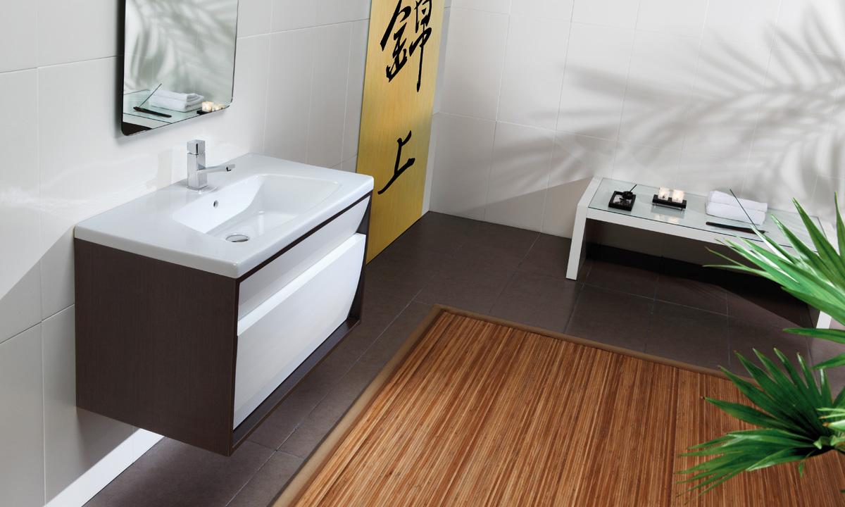 Obiecte sanitare VEO-11 GALA - Poza 2