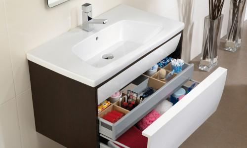 Obiecte sanitare VEO-11A GALA - Poza 3