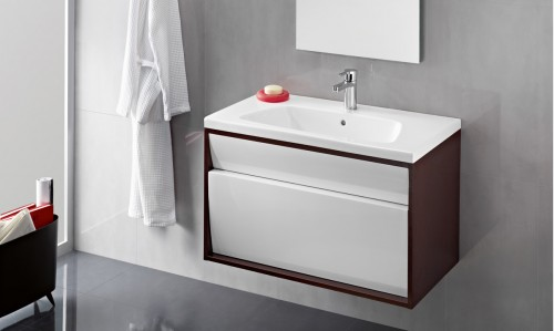 Obiecte sanitare VEO-11B GALA - Poza 4