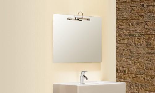Obiecte sanitare - Colectia SMILE MUEBLE 2 GALA - Poza 4