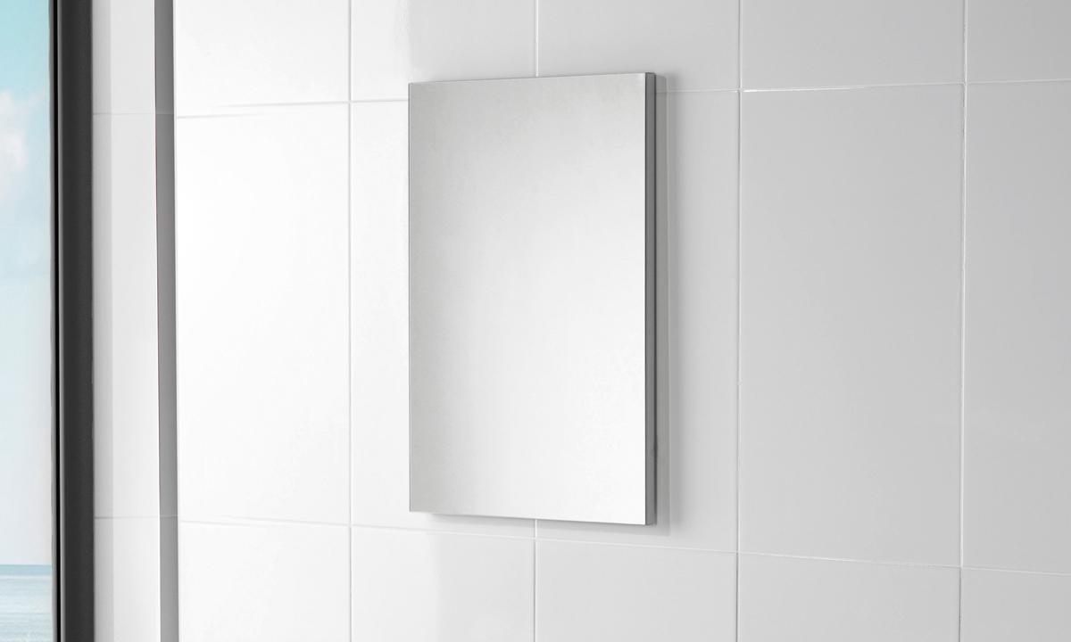 Obiecte sanitare - Colectia PETIT Oglinda GALA - Poza 4
