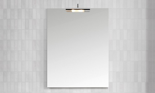 Oglinda JADE GALA - Poza 4