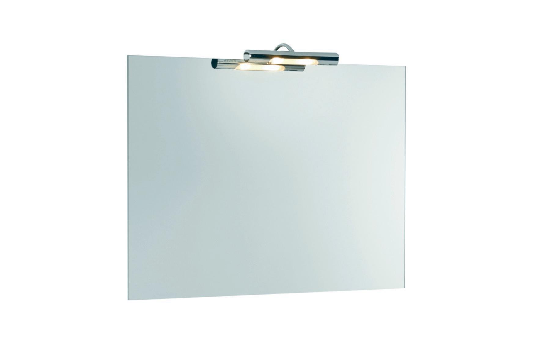 Oglinda cu spot 60x80 cm GALA - Poza 11
