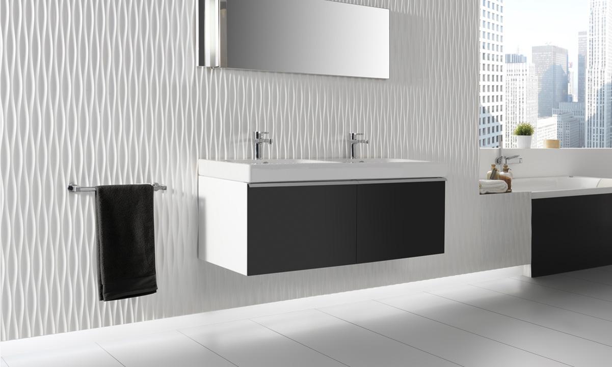 Obiecte sanitare - Colectia FLEX - 120-11A GALA - Poza 9