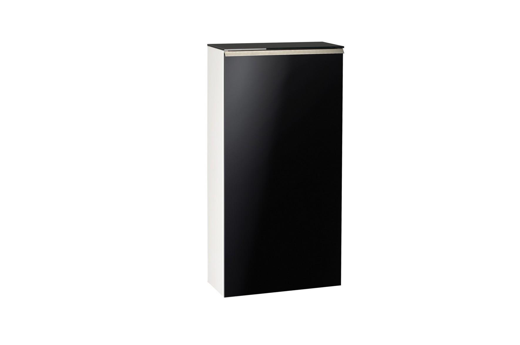 Mobilier coloana dreapta 40x80 cm - FLEX GALA - Poza 15