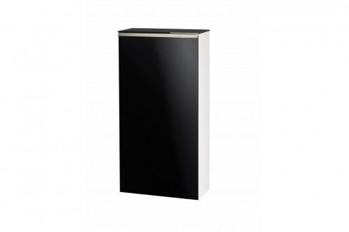 Mobilier coloana stanga 40x80 cm - FLEX GALA - Poza 16