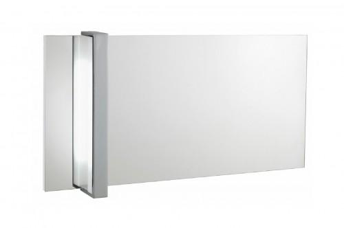Oglinda 120x40 - FLEX GALA - Poza 18