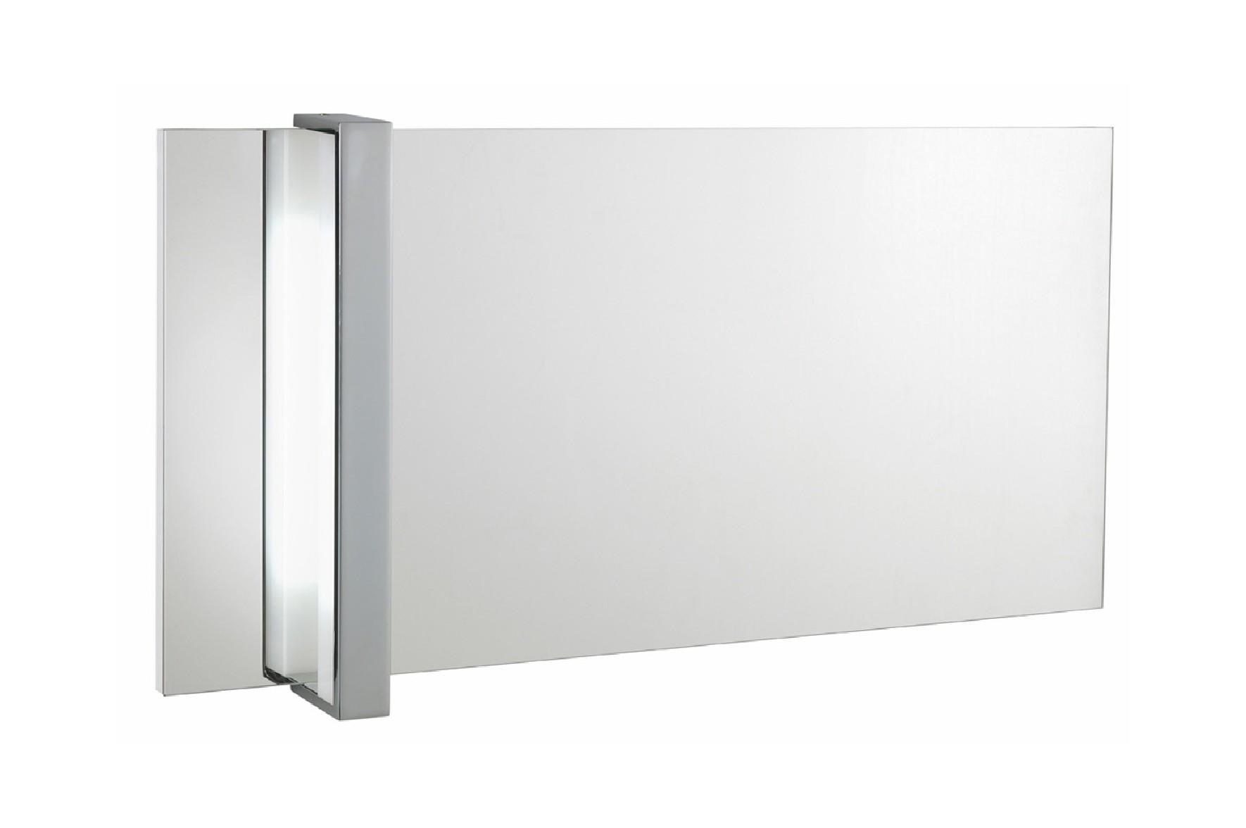 Oglinda 80x40 - CUBIC GALA - Poza 9