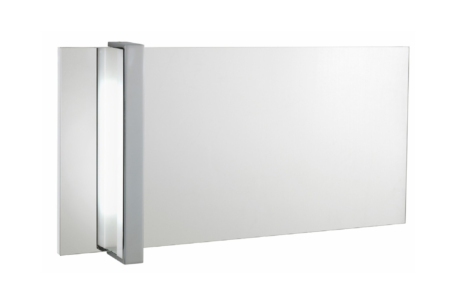 Oglinda 120x40 - CUBIC GALA - Poza 10