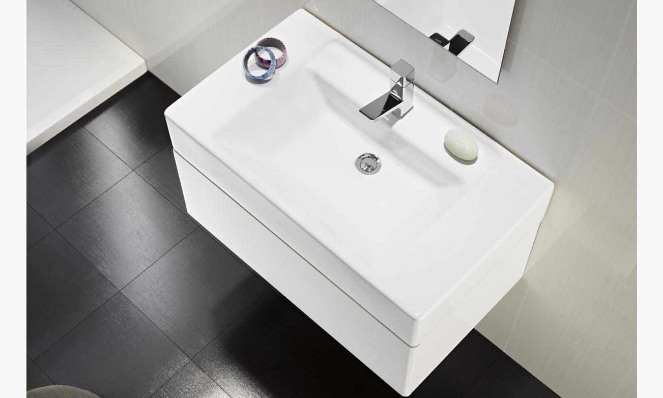 Obiecte sanitare - Colectia CASUAL 80-11A GALA - Poza 2