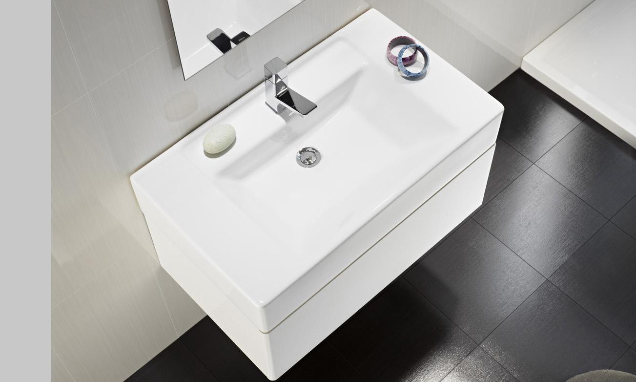 Obiecte sanitare - Colectia CASUAL 80-11B GALA - Poza 3
