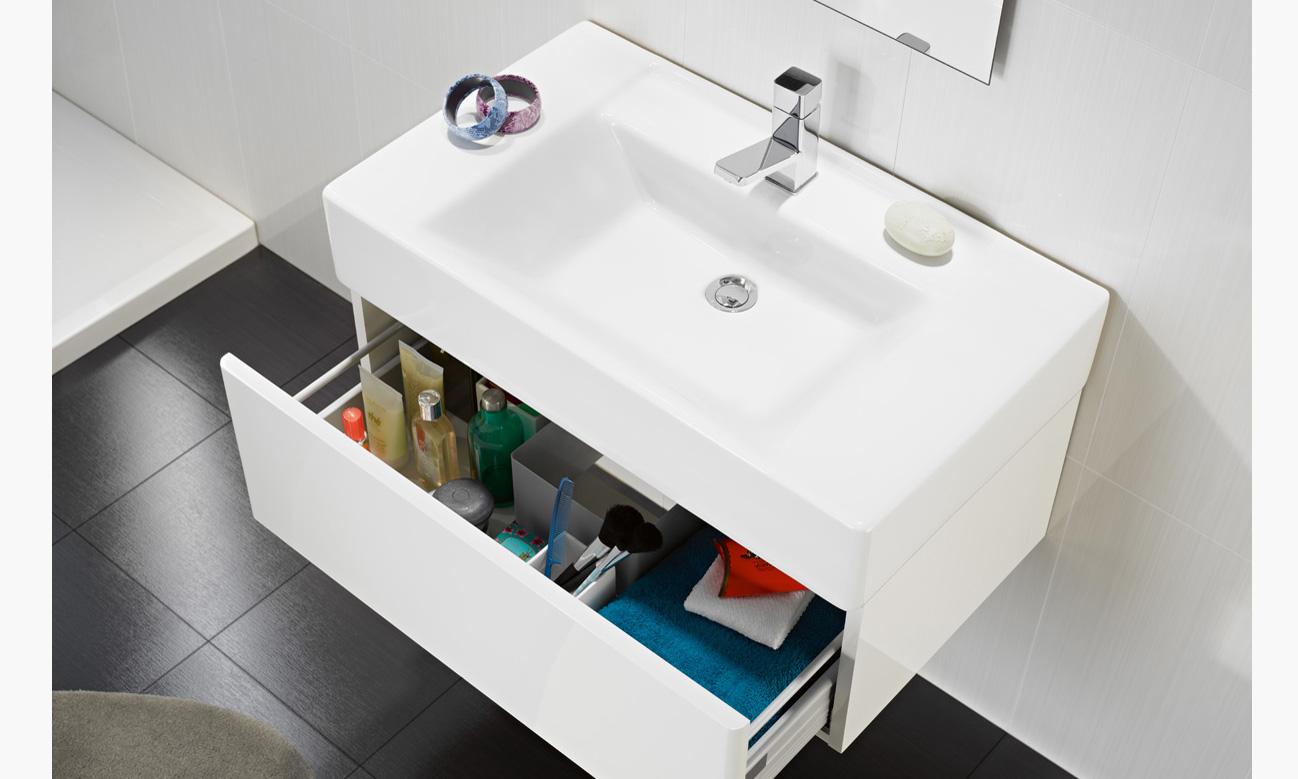 Obiecte sanitare - Colectia CASUAL 80-11C GALA - Poza 4