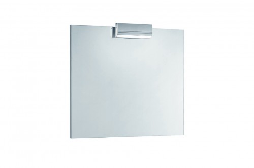 Oglinda 65x60 cm - AMBAR GALA - Poza 15