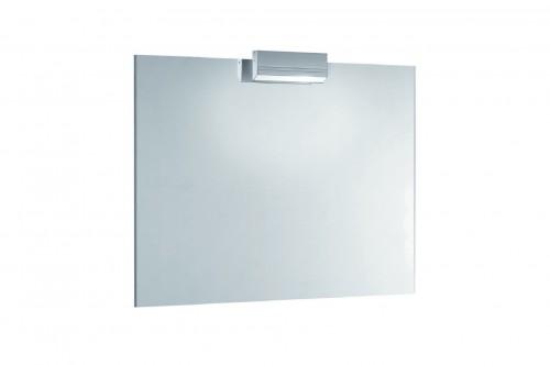 Oglinda 80x60 cm - AMBAR GALA - Poza 16