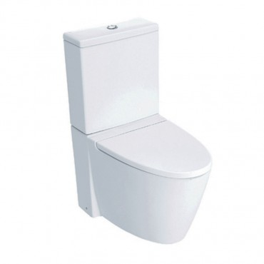 Vas WC - ARQ GALA - Poza 8