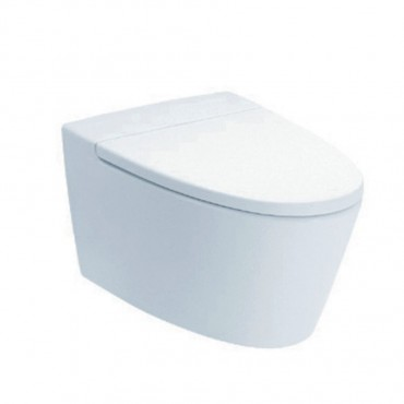Vas WC suspendat - ARQ GALA - Poza 9