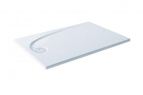 Cuva rectangulara 120x80 cm - ARQ GALA - Poza 9