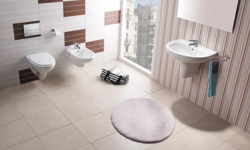 Obiecte sanitare - Colectia ELIA 11B GALA - Poza 2