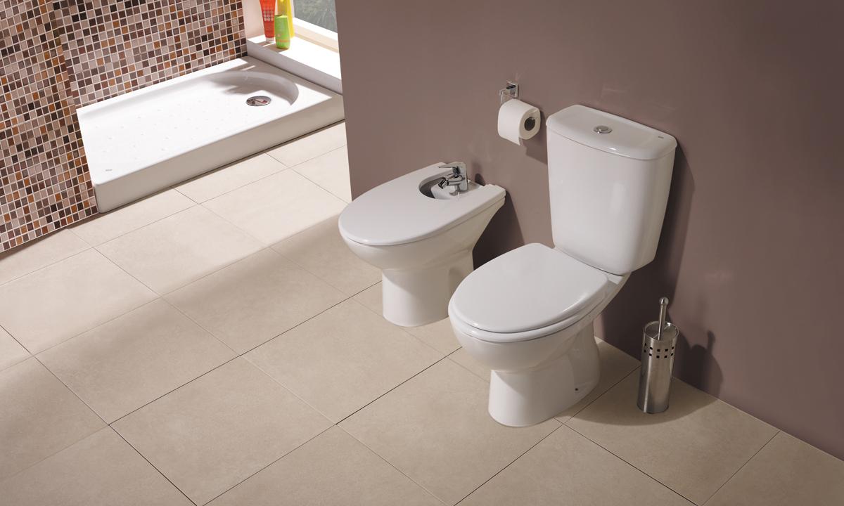 Obiecte sanitare - Colectia ELIA 18A GALA - Poza 3