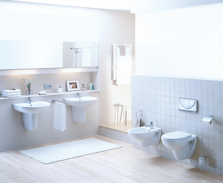 Obiecte sanitare - Colectia ELIA Suspendat GALA - Poza 5