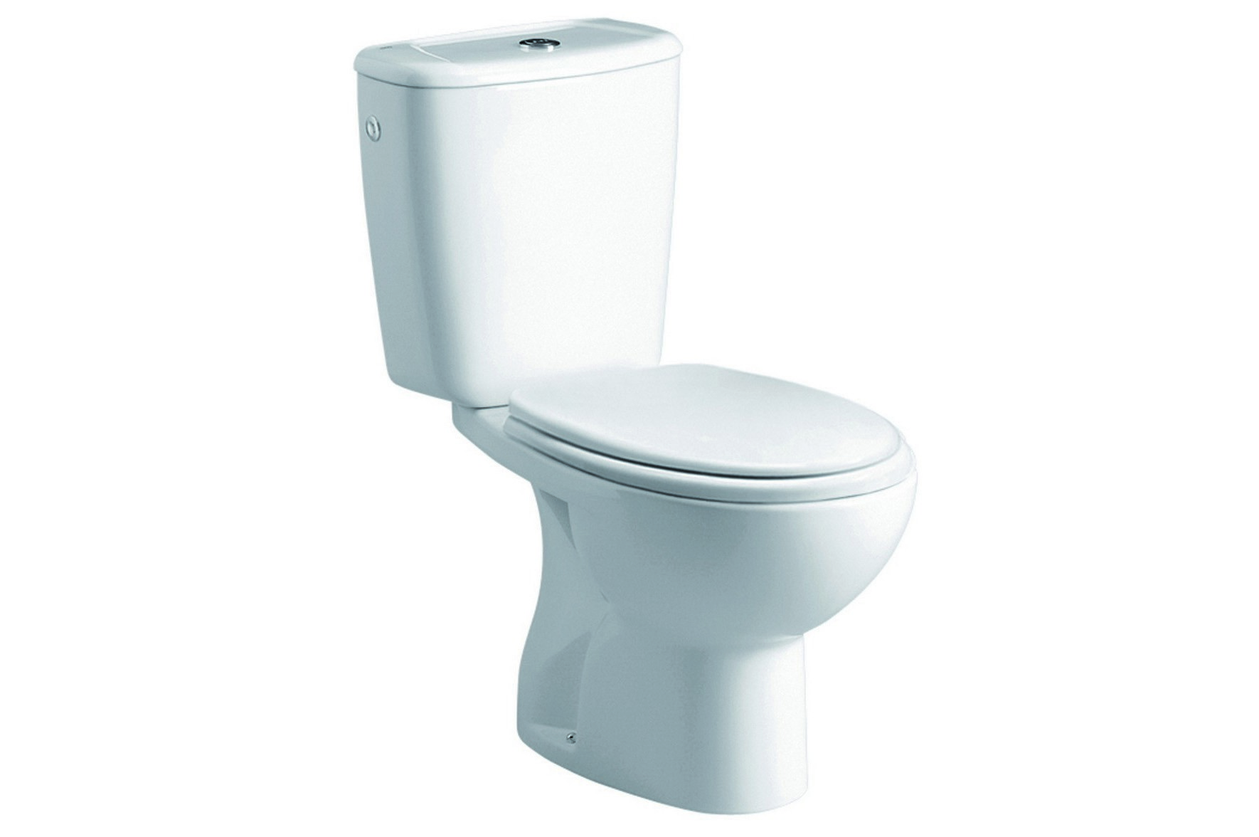 Vas WC - iesire verticala - ELIA GALA - Poza 8