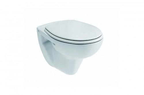 Vas WC suspendat - ELIA GALA - Poza 11