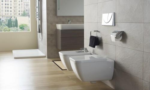 Obiecte sanitare - Colectia EMMA SQUARE Suspendat-11B GALA - Poza 8