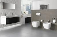Obiecte sanitare - seturi complete GALA