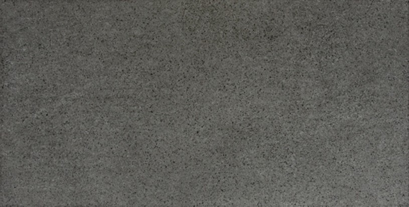 Gresie portelanata glazurata - Antracita 31x61 - AMBERES GALA - Poza 2