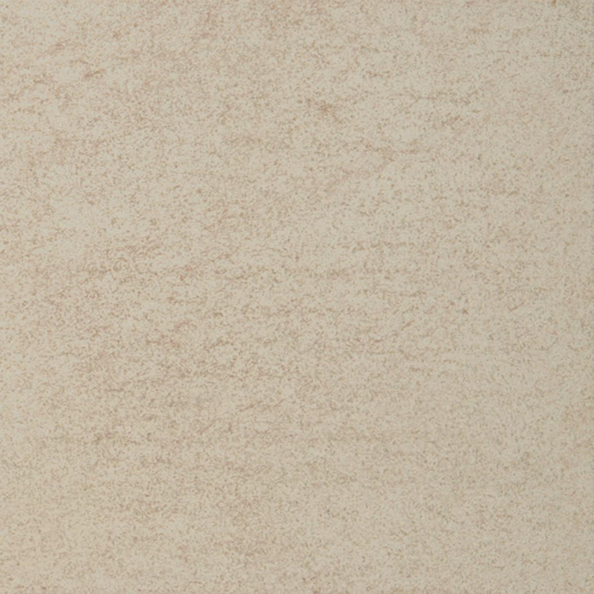 Gresie portelanata glazurata - Blanco 31x31 - AMBERES GALA - Poza 3