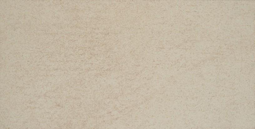 Gresie portelanata glazurata - Blanco 31x61 - AMBERES GALA - Poza 4