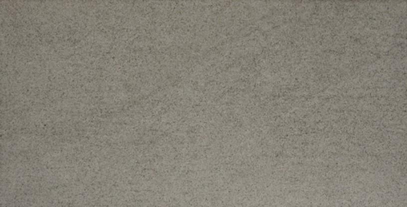 Gresie portelanata glazurata - Gris 31x61 - AMBERES GALA - Poza 6