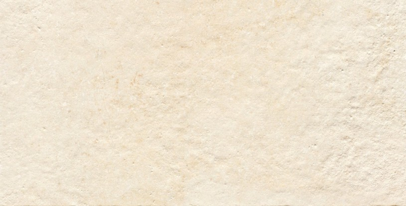 Gresie portelanata glazurata VESUBIO - Arena 31x61 GALA - Poza 1