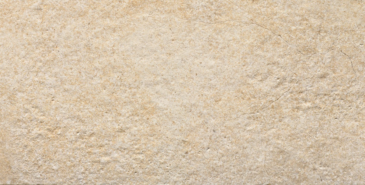 Gresie portelanata glazurata VESUBIO - Ocre 31x61 GALA - Poza 3