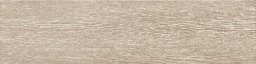 Gresie portelanata glazurata TAHOE - Arena 15x60 GALA - Poza 1