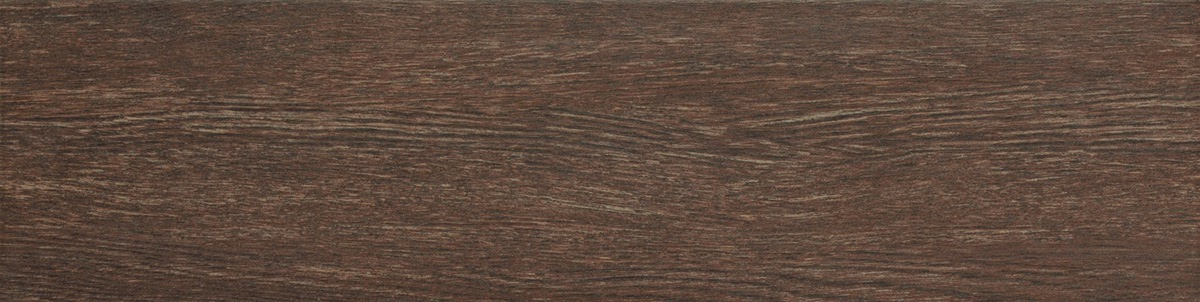 Gresie portelanata glazurata TAHOE - Marron 15x60 GALA - Poza 5