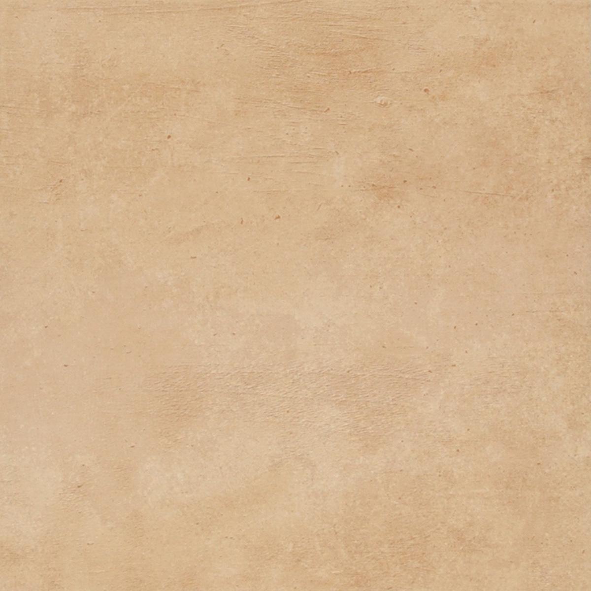 Gresie portelanata glazurata SIENA - Ocre 44.5x44.5 GALA - Poza 1