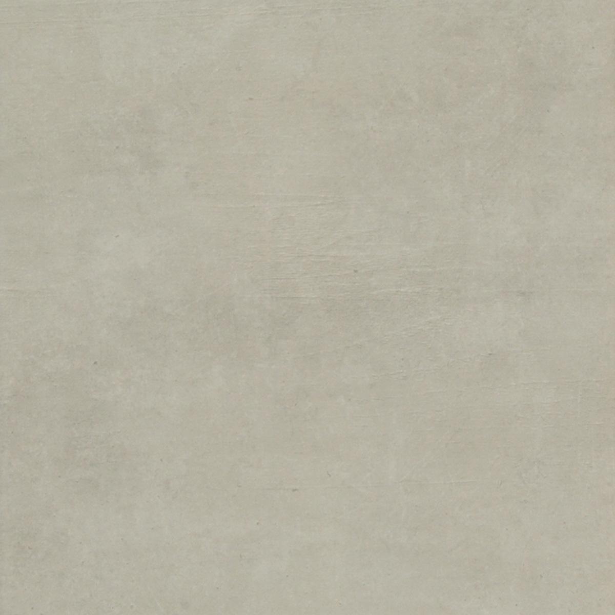 Gresie portelanata glazurata SIENA - Perla 44.5x44.5 GALA - Poza 3