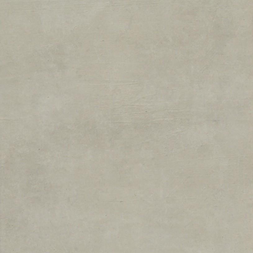 Gresie portelanata glazurata SIENA - Perla 44.5x44.5, Antiderapanta GALA - Poza 4